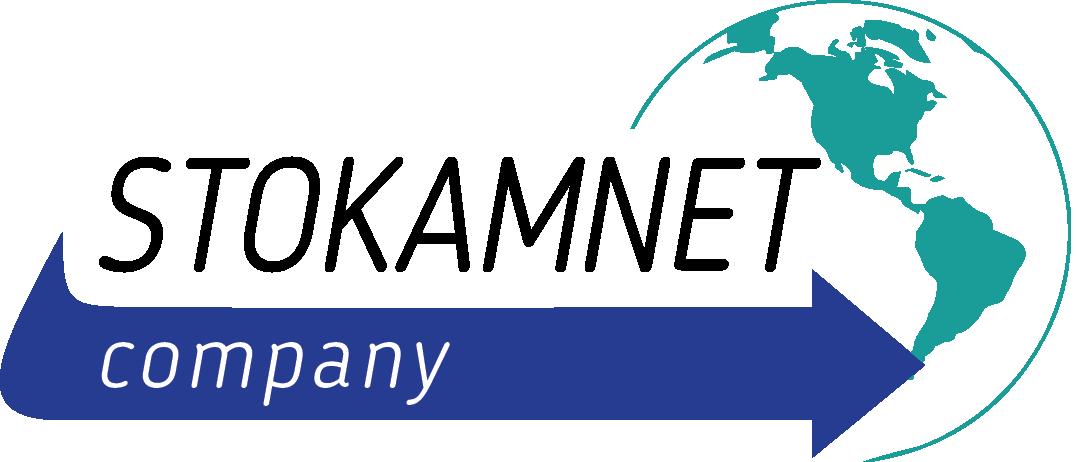 СтокамНет - Оборудование для очистки сточных вод