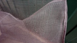 Мешок для илового фильтра
